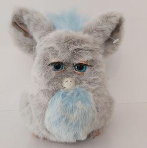 Vintage RARE 2005 Furby